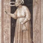 Giott