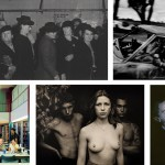 Images from Horsham Regional Art Gallery's collection